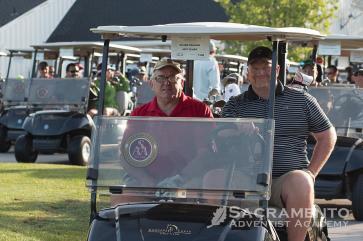Golf2015-72