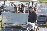 Golf2015-75