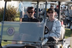 Golf2015-79