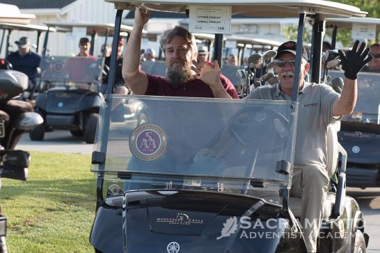 Golf2015-88