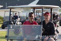 Golf2015-90