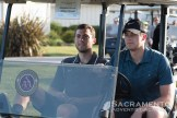 Golf2015-95