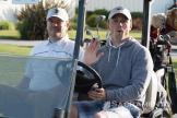 Golf2015-98