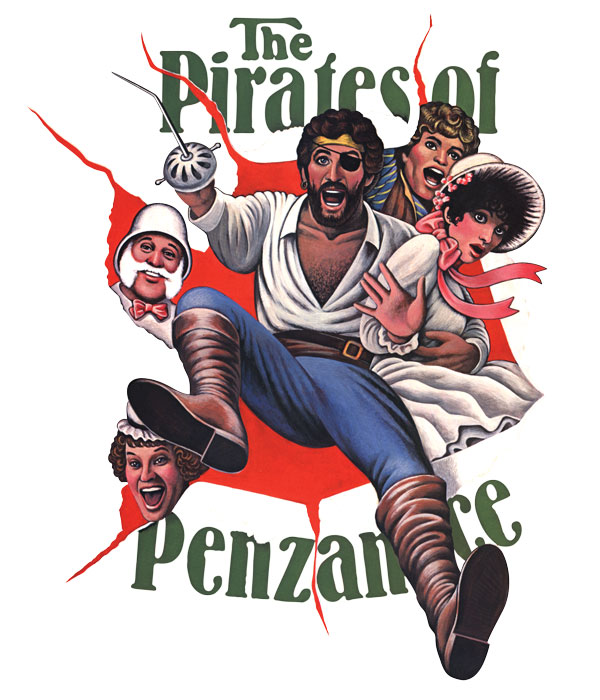 PiratesOfPenzanceColor_NoBackground