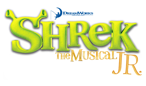 SHREK-JR_LOGO_TITLE-SHADOW_4C