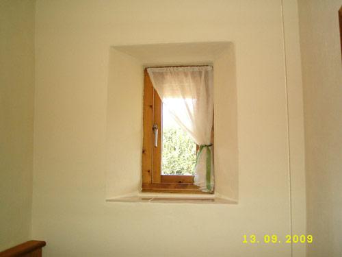 Sa Carpentry Hemp Walls Hempcrete