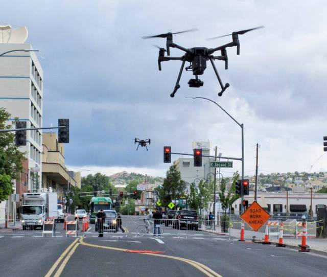Its A Bird Its A Plane Its A Big Mac Uber Tests Drone Deliveries In San Diego The State