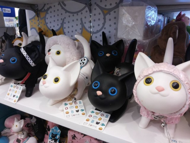 kitty toys hong kong