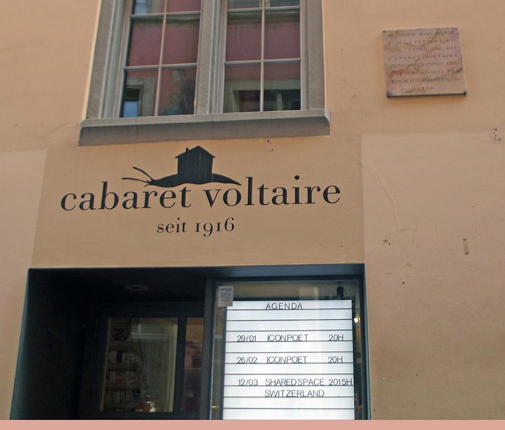 cabaret voltaire_1000px