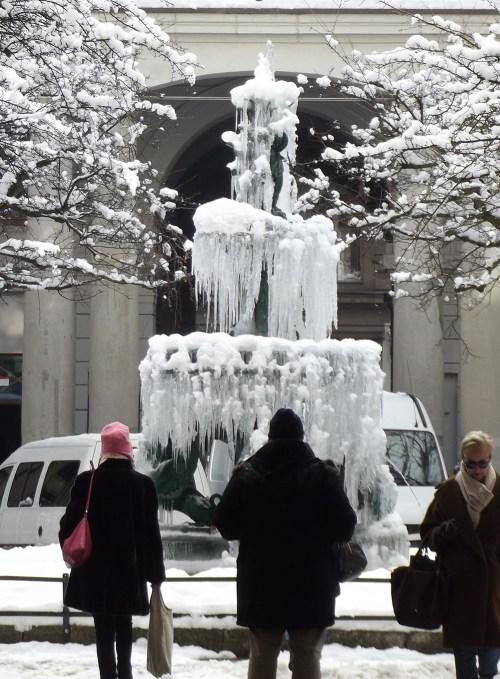 frozen fountain_1000px