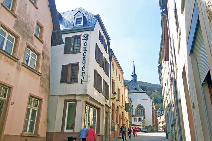 street vianden luxembourg_s