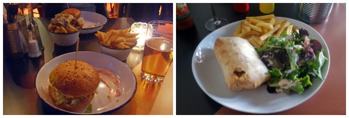burger and burrito_coppers_luxembourg