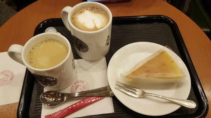 caffe veloce_kyoto