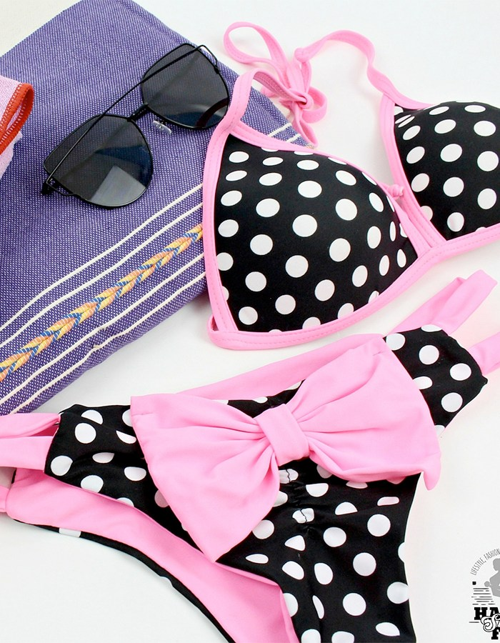 20 Things to Pack in your Beach Bag