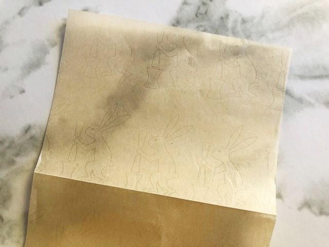 Makanai Cosmetics - Blotting Paper