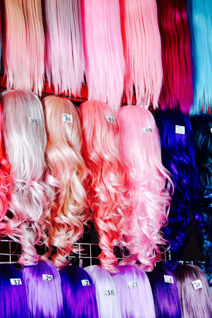 7 Critical Tips for Maintaining Your Expensive Human Hair Wig