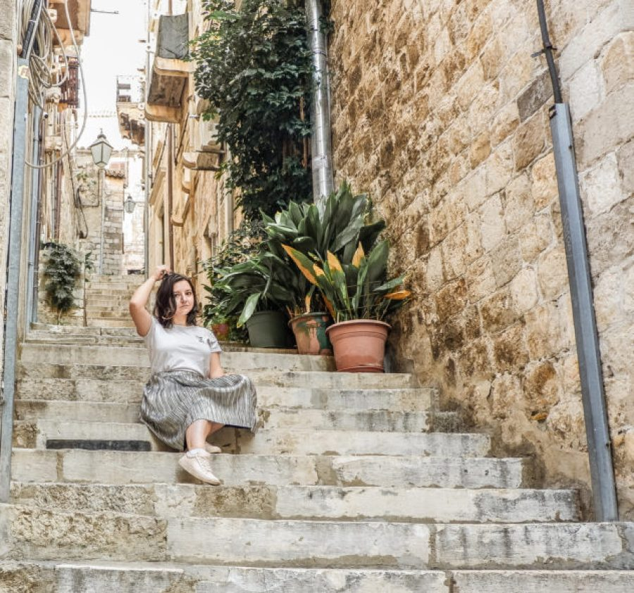 Best things to do in Dubrovnik_Dubrovnik Old Town