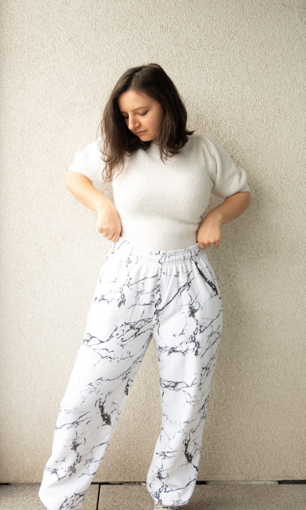 sweatpants-for-petites-with-pockest_femmeluxe-finery