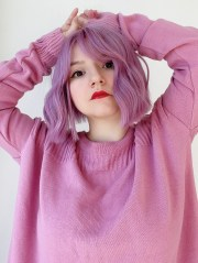 How to recreate cozy aesthetic outfits