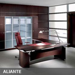 I mobili per uffici direzionali non devono essere solamente funzionali e di qualità, devono essere mobili. Arredamenti Per Uffici Direzionali E Presidenziali A Torino E In Italia
