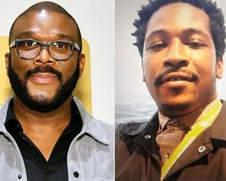 Tyler Perry to Pay for Rayshard Brooks' Funeral