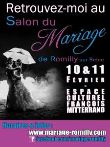 Comm-Salon-du-Marige-Romilly-2018
