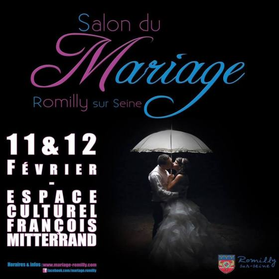 salon-du-mariage-romilly-2017fb