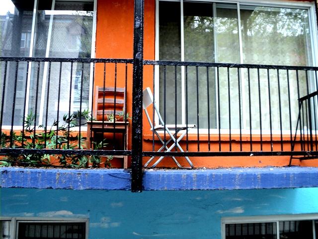 24/08/2007 - 2:03পূর্বাহ্ন