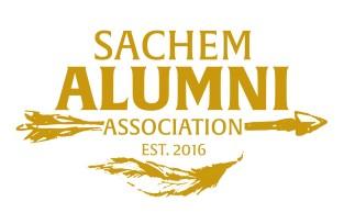 Sachem_Alumni_Feather_Gold