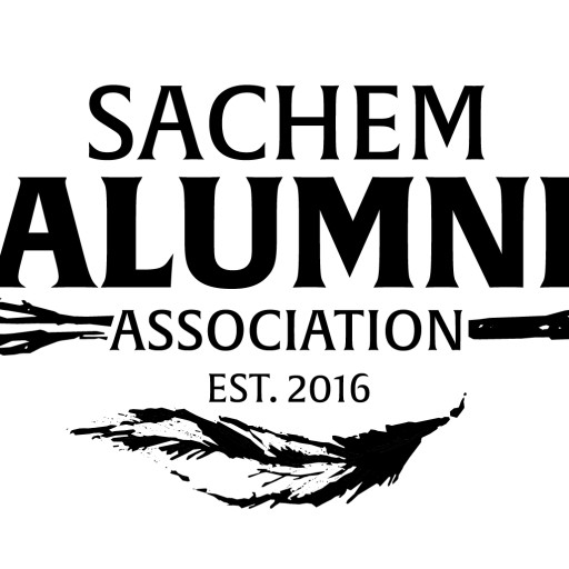 cropped Sachem_Alumni_Feather_Black?fit=512%2C512 notable alumni sachem alumni association  at n-0.co