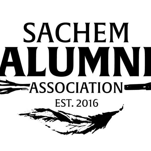 cropped Sachem_Alumni_Feather_Black?fit=512%2C512 notable alumni sachem alumni association  at n-0.co