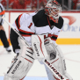 Sachem S Kinkaid Traded From Jersey To Columbus Sachem