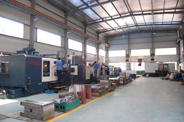 Molds Gears Casting