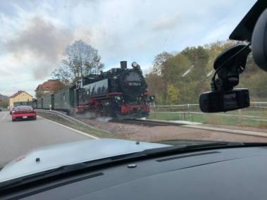 20181019_Ausfahrt (10)