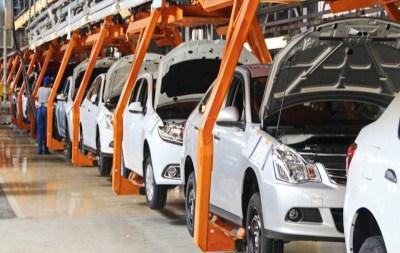 industrie automobile solution solutions sur mesure