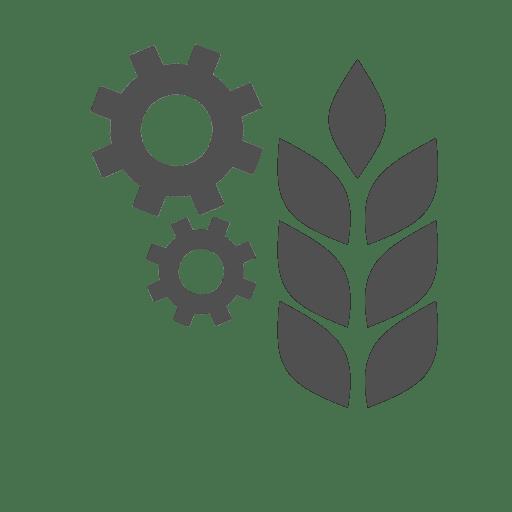 industrie agro alimentaire saci technology hauts de france