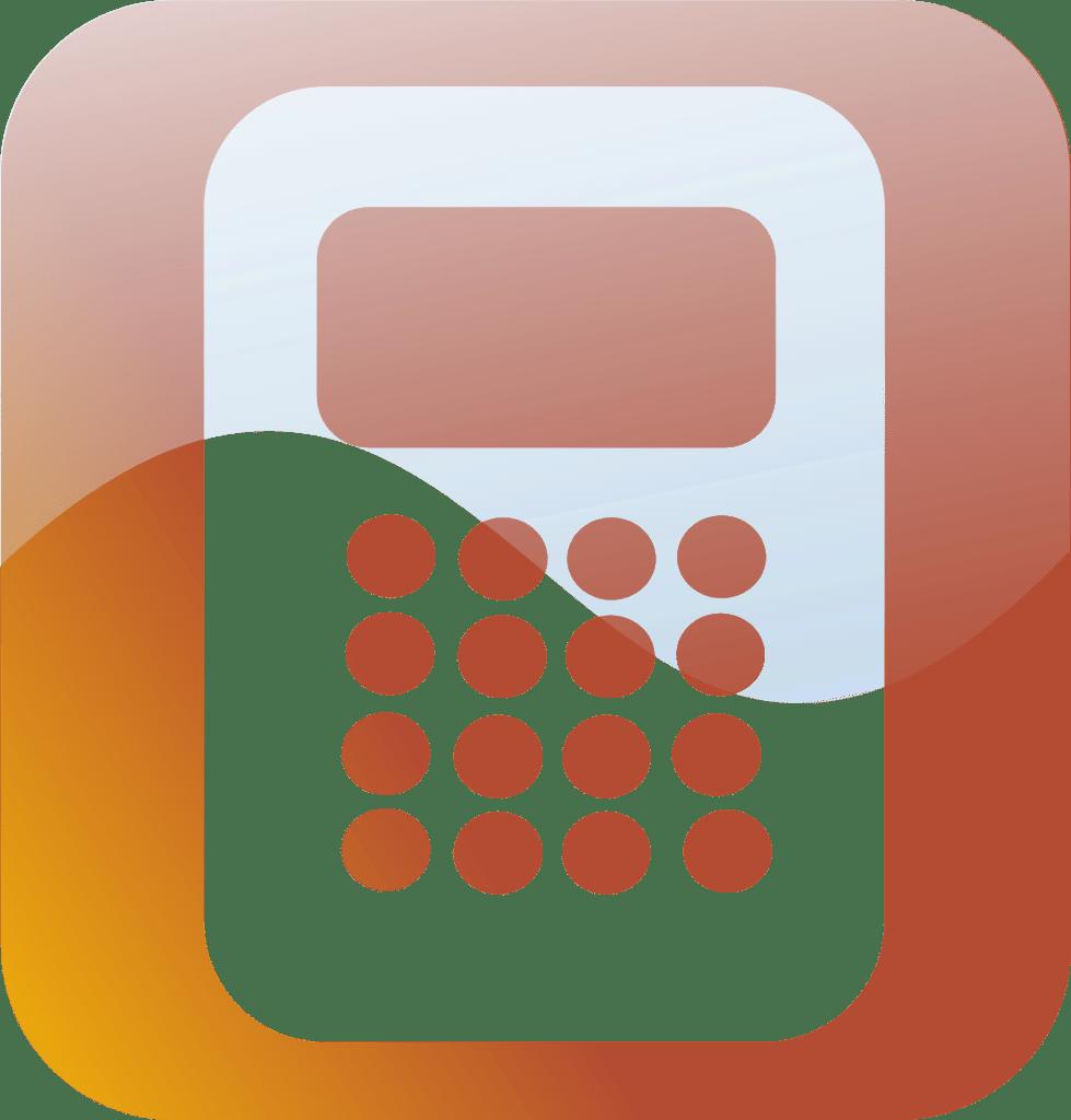 Accede a todos los manuales de las calculadoras casio