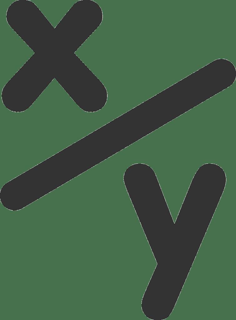 55 ejercicios de operaciones con fracciones con soluciones