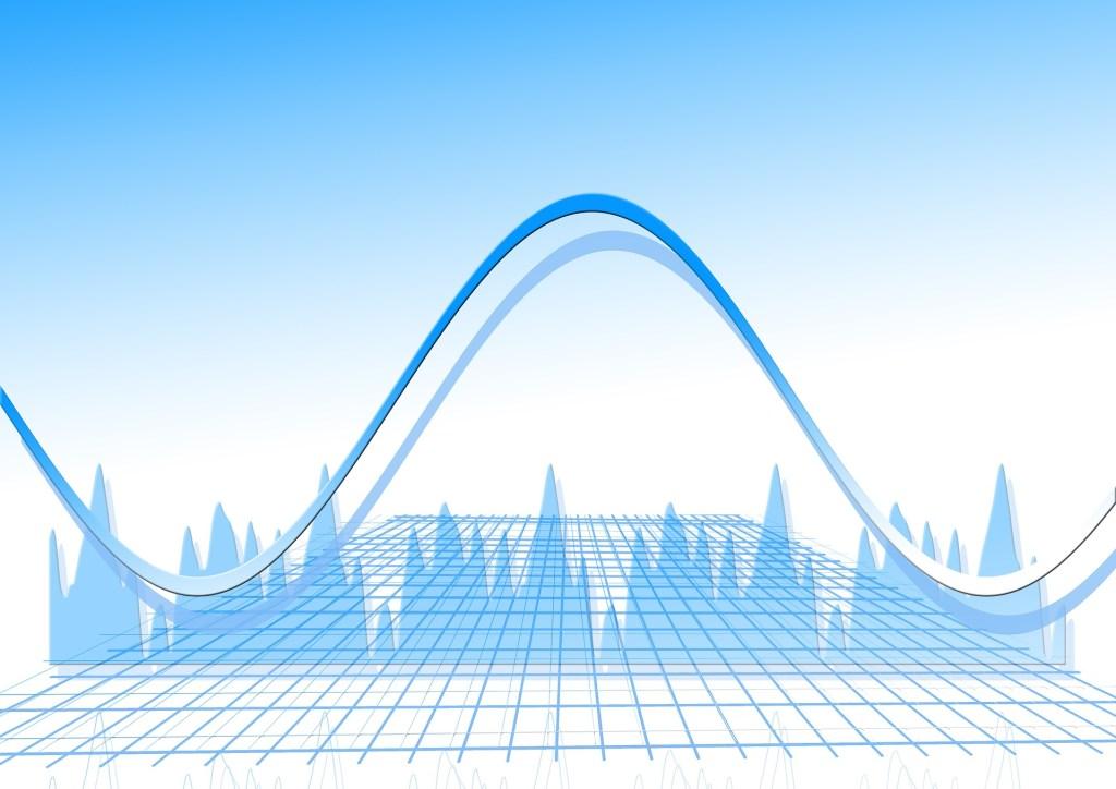 Ejercicios de estadística inferencial y contraste de hipótesis con soluciones