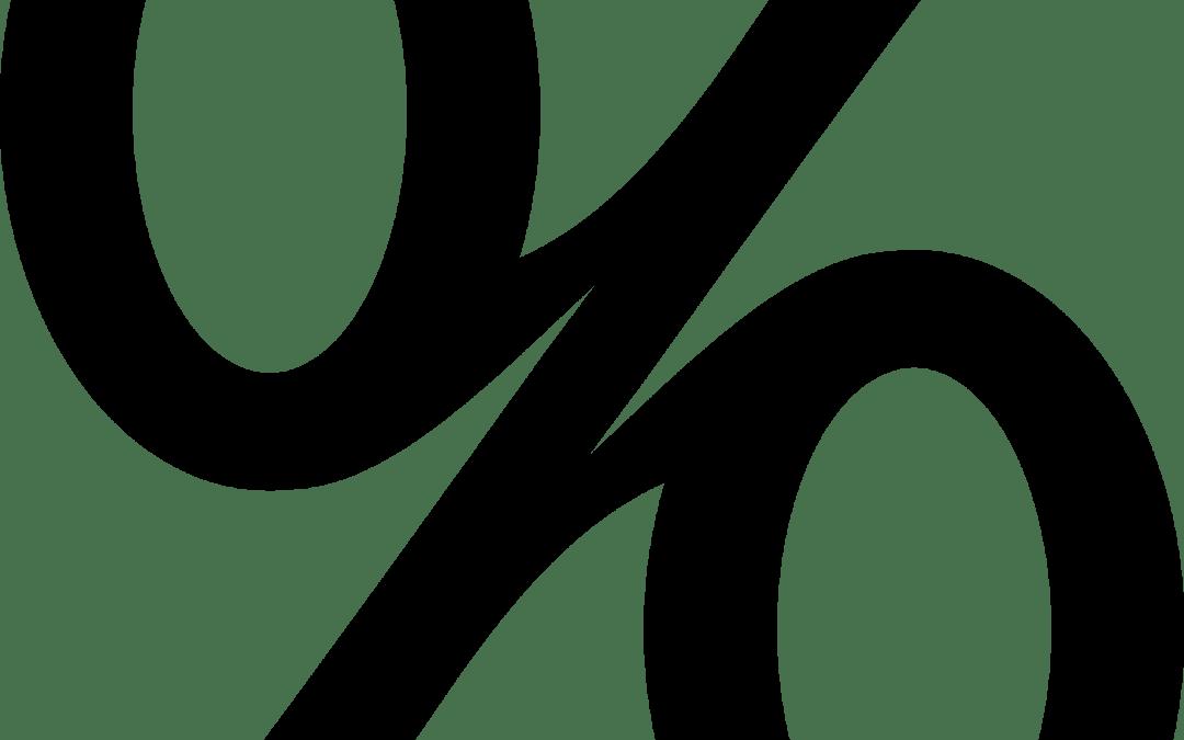 Ejercicios de proporcionalidad y porcentajes con soluciones