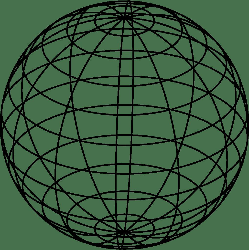 Demuestra lo que sabes sobre los cuerpos geométricos con estos ejercicios con soluciones