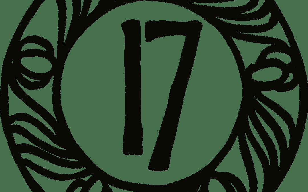 17 ejercicios de álgebra para sacar matrícula en el próximo examen de Matemáticas II