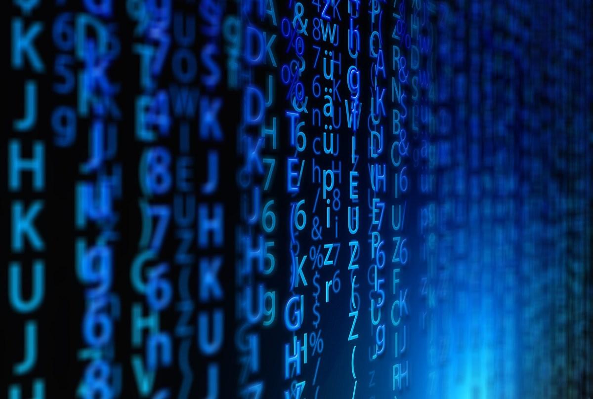 """La """"Matriz de Turing"""", o como las matemáticas pueden ayudarnos a salvar el Mundo"""