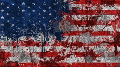 painting-american-flag-wallpaper-download-47325