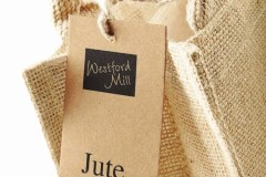 sacose iuta - vedere profil jute-petite-gift-bag
