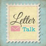 Letter Talk