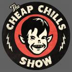The Cheap Chills Show
