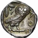 http://www.sacra-moneta.com