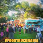 Elk Grove Food Truck Mania Sactomofo And City Of Elk Grove At Old Town Elk Grove Elk Grove Ca Food Drink
