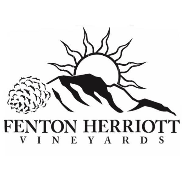Hands-on Harvest presented by Sacramento Regional Wine